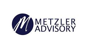 Metzler Advisory