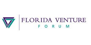 Florida Venture Forum