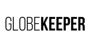 GlobeKeeper