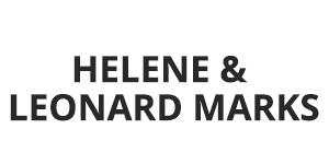 Helene & Leonard Marks
