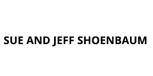 Jeff Shoenbaum