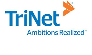 TriNet - Ambitions Realized
