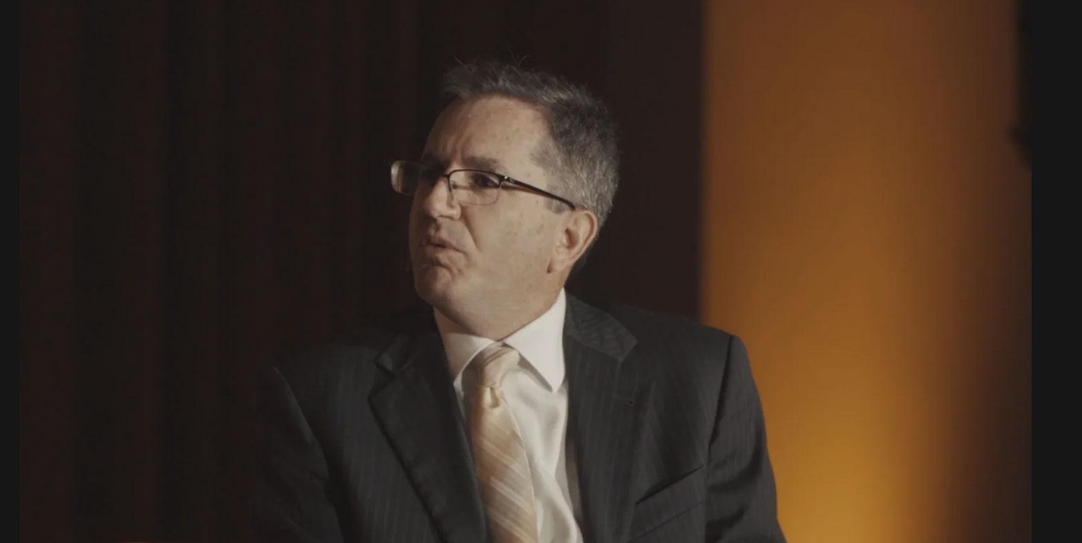 FIBA-Innovation Fusion 2018-Tomer Schatzberger/UC-Care & Dr. Arnie Tannenbaum/Suncoast Urology