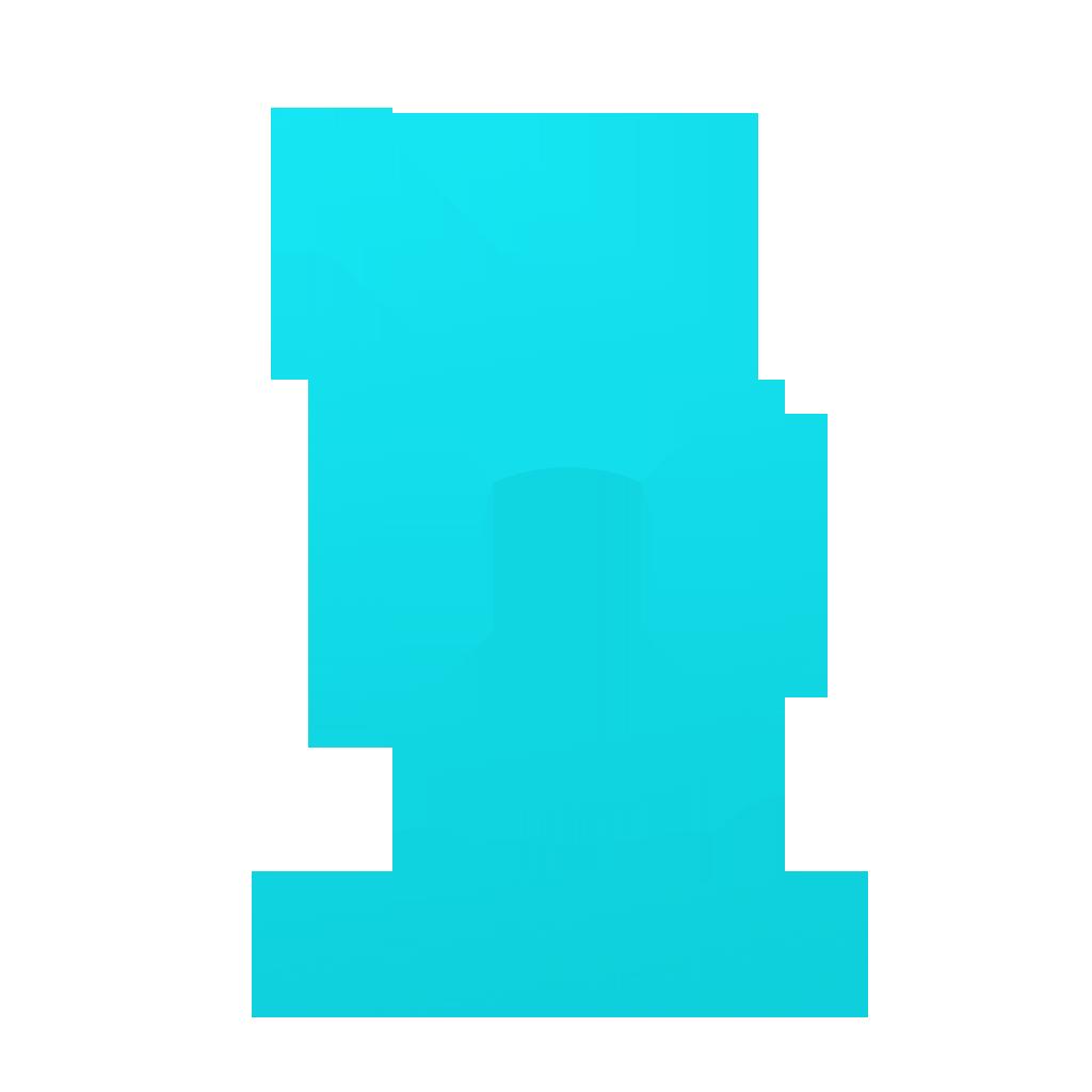 BlazePodLogo 1024x1024_new
