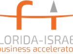 Florida Israel Business Accelerator