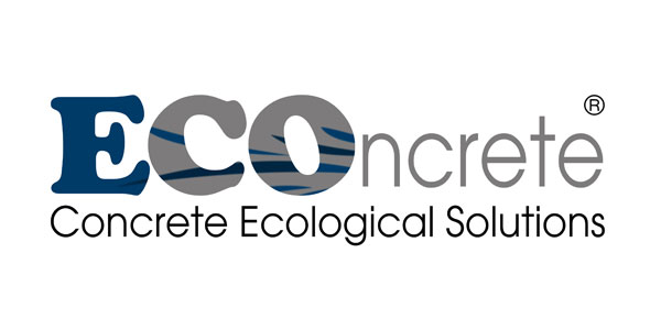 econcrete-startup