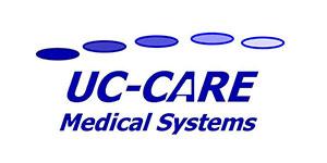 UC-Care
