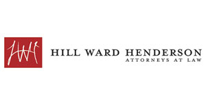 Hill Ward Henderson Attorney at Law