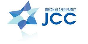 Bryan Glazer Family JCC