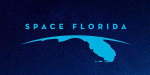 Space Florida