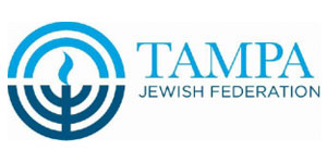 Tampa Jewish Community Centers & Federation