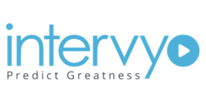 Intervyo - Predict Greatness