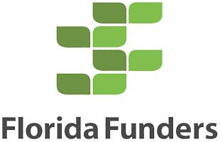 FloridaFunders copy