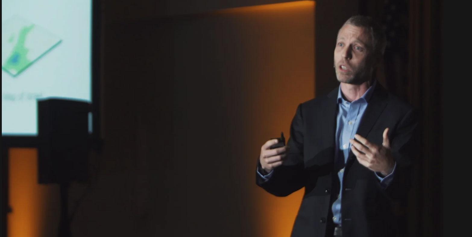 FIBA-InnovationFusion 2018-Waze Presentation