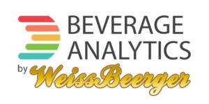 BevByWeisbeerger_logo-02