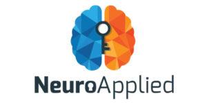NeuroApplied