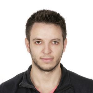 Omer-CEO-of-MedFlyt-300x300