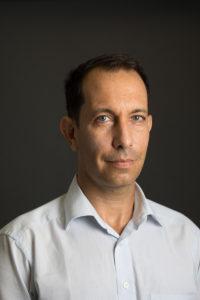 Ram-Shalev-CEO-physimax-200x300