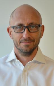 Zeev-Braude-SiteAware-CEO-191x300