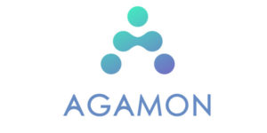 agamon-startup-1