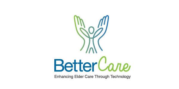 better-care-startup