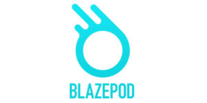 blazepod-wide