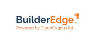 builder-edge