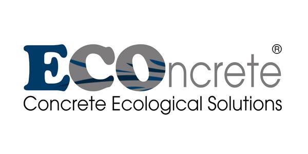 econcrete-startup-1