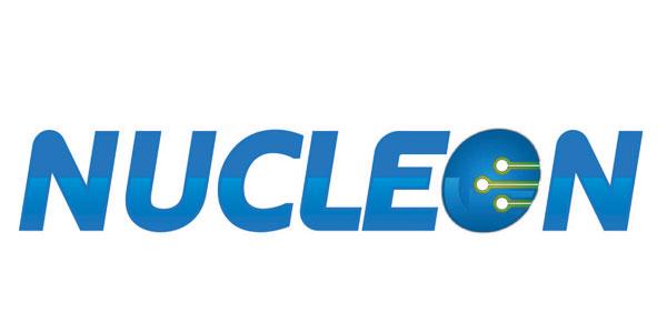 nucleon-starutp