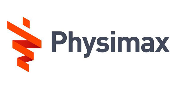 physimax