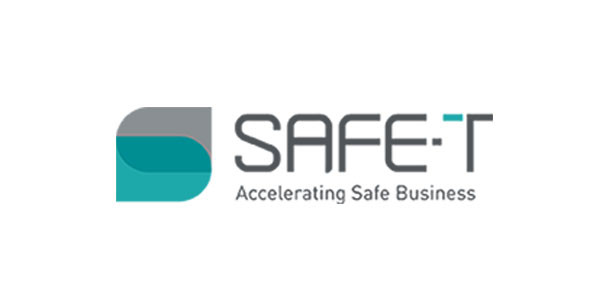 safet-logo