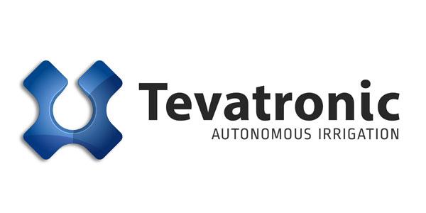 Tevatronic LTD