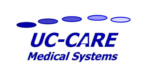 uc-care-startup