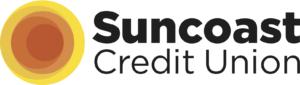 SuncoastCU_logo.cmyk