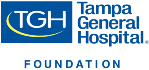 tgh-foundation-logo