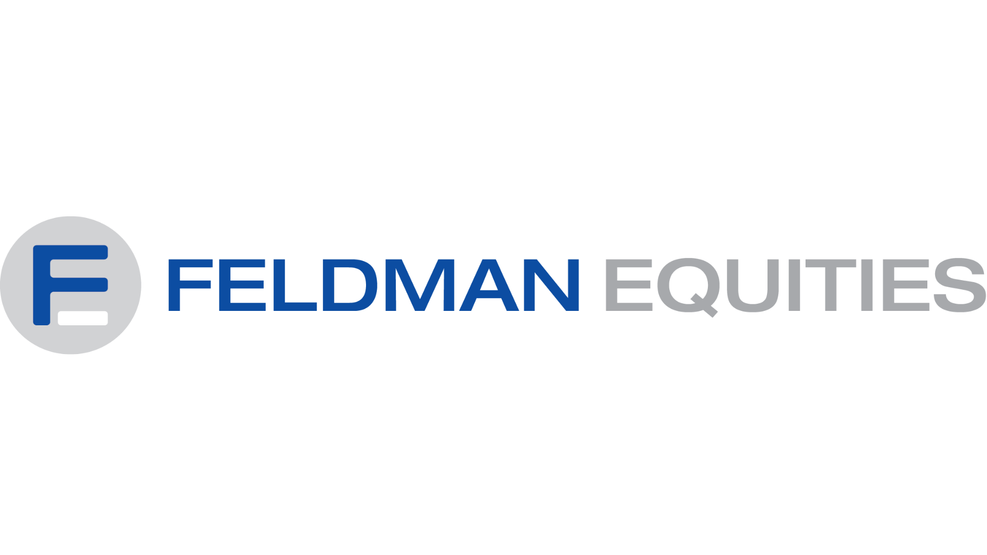 Feldman Equities