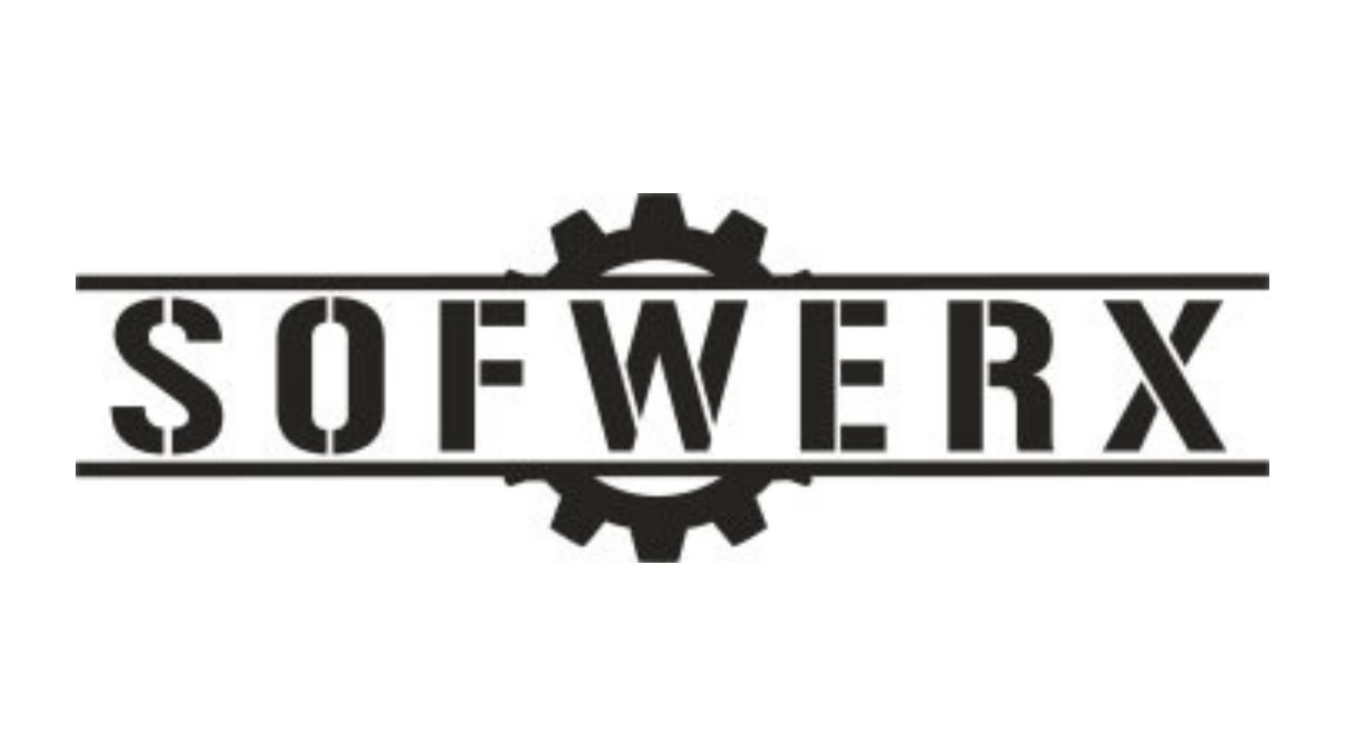 SOFWERX