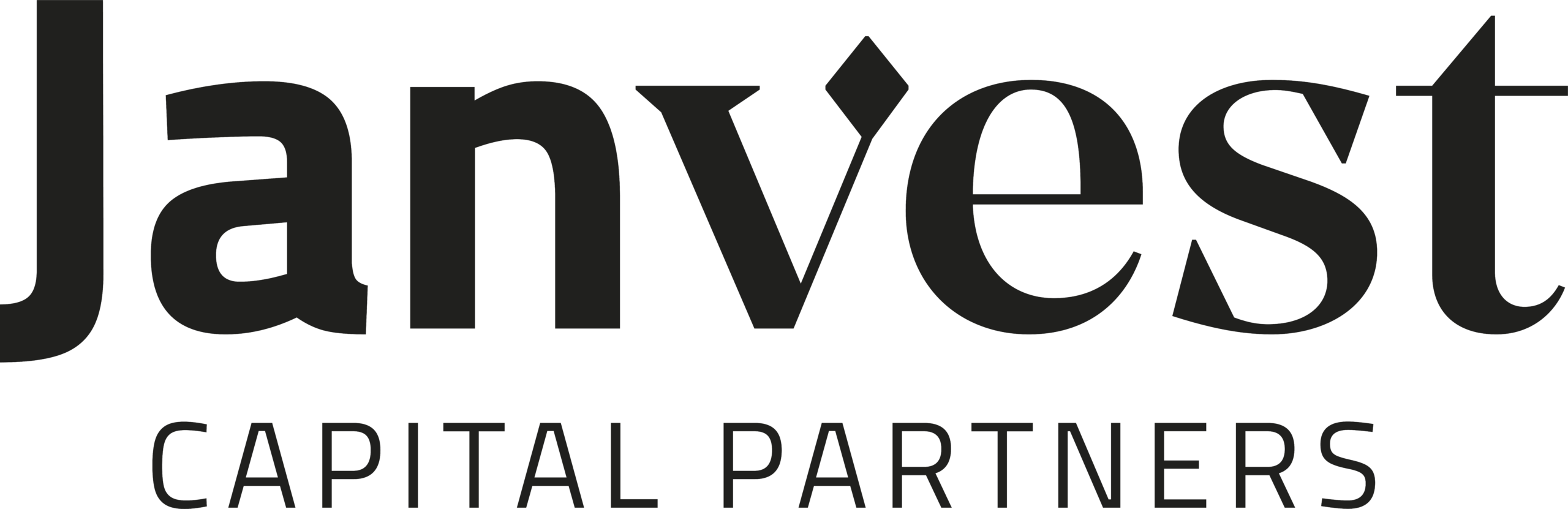 JANVEST Capital Partners