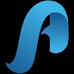 Aura_logo_png