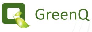 greenq.2
