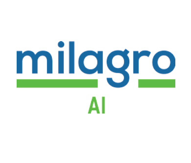 milagrotest