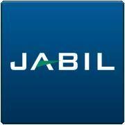 jabil-squarelogo-1408998324060