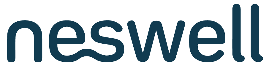 Neswell logo