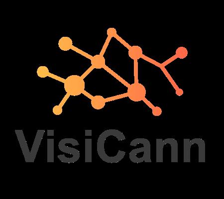 VisiCann, 450px-black
