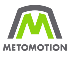 metomotion.new