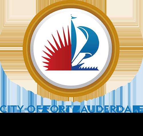 BOT18FLB-EN-City-FTL-Logo
