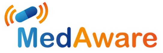 MedAware.logo.big