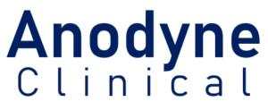 Anodyneclinical_logo_0421